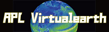 APL Virtual Earth
