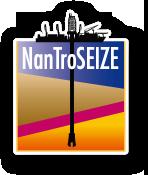 南海トラフ航海ロゴ