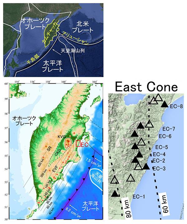 JAMSTEC|海洋研究開発機構|ジャムステックJAMSTEC|海洋研究開発機構|ジャムステック