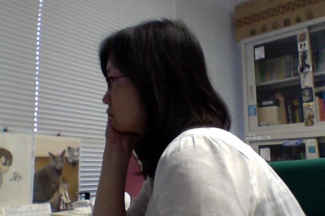yasuko yamagishi